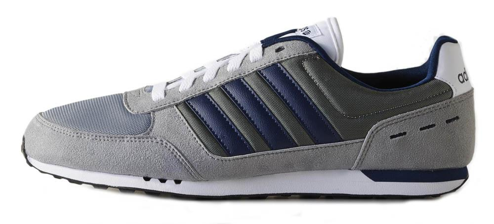 adidas Neo City Racer buy and offers on Runnerinn 261ef347c