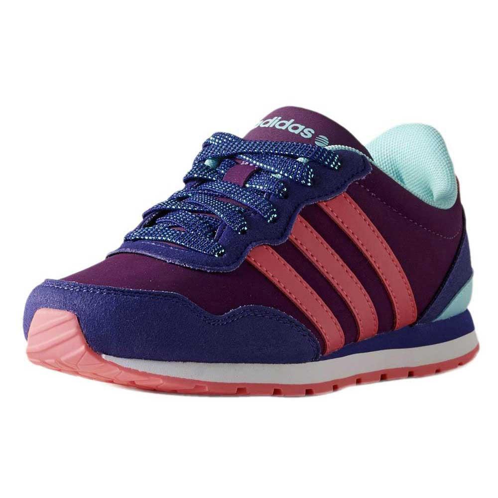 Adidas V Jog