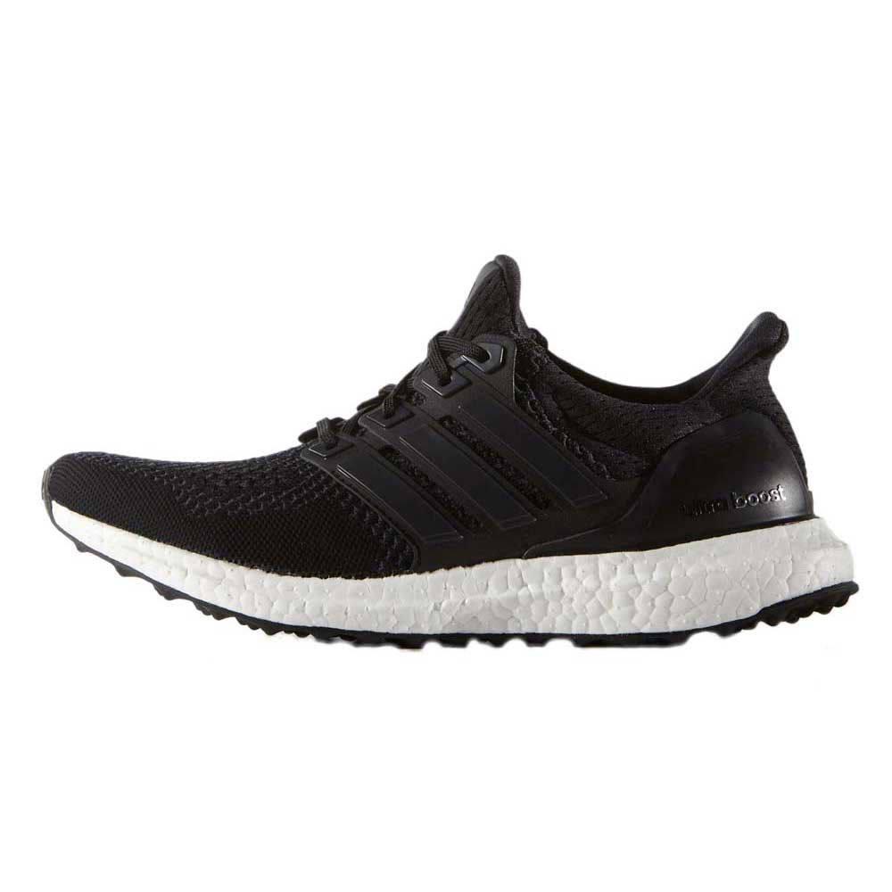 adidas Ultra Boost buy and offers on Runnerinn 5ff276e13
