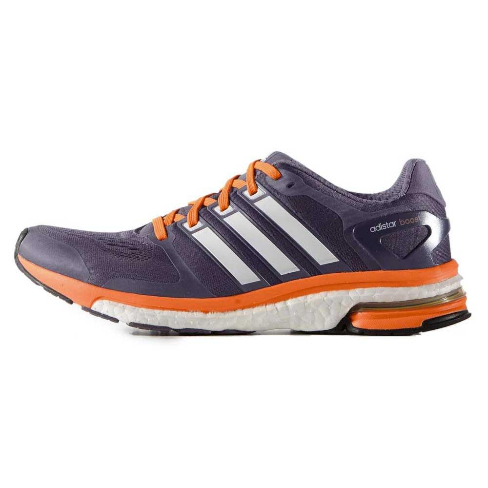 adidas Adistar Boost M