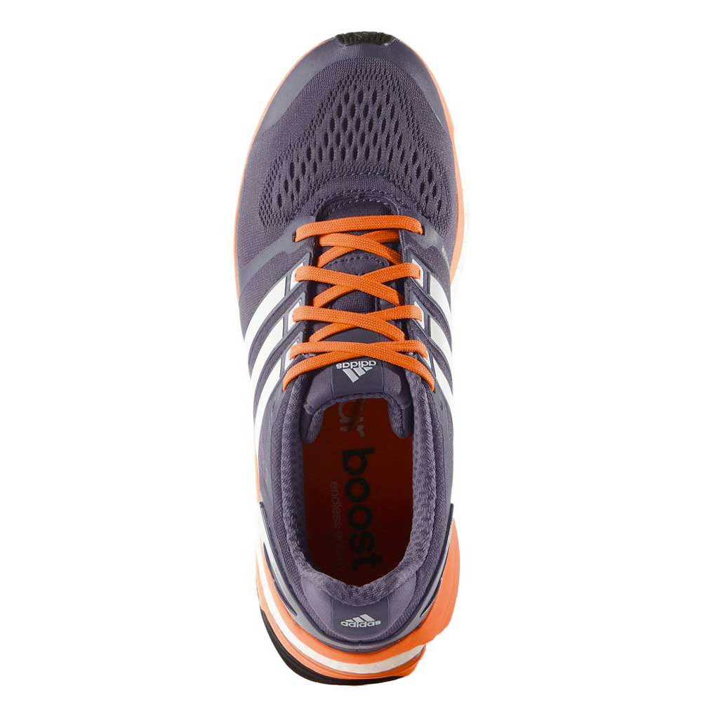 Adidas Adistar Boost Running Shoes Review