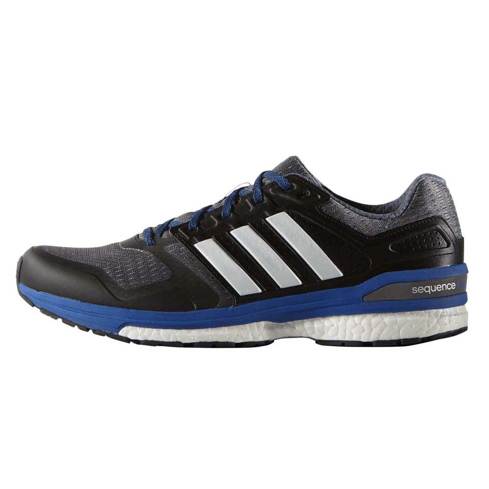 5befd201f4de5 adidas Supernova Sequence Boost 8 buy and offers on Runnerinn