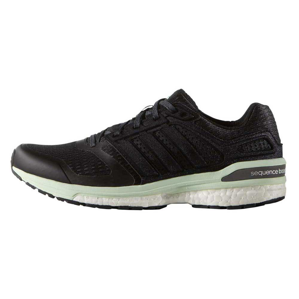 829e18913a37a adidas Supernova Sequence Boost 8 buy and offers on Runnerinn
