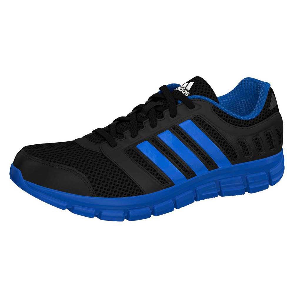 ca4fea31b07791 adidas Breeze 101 2 kup i oferty