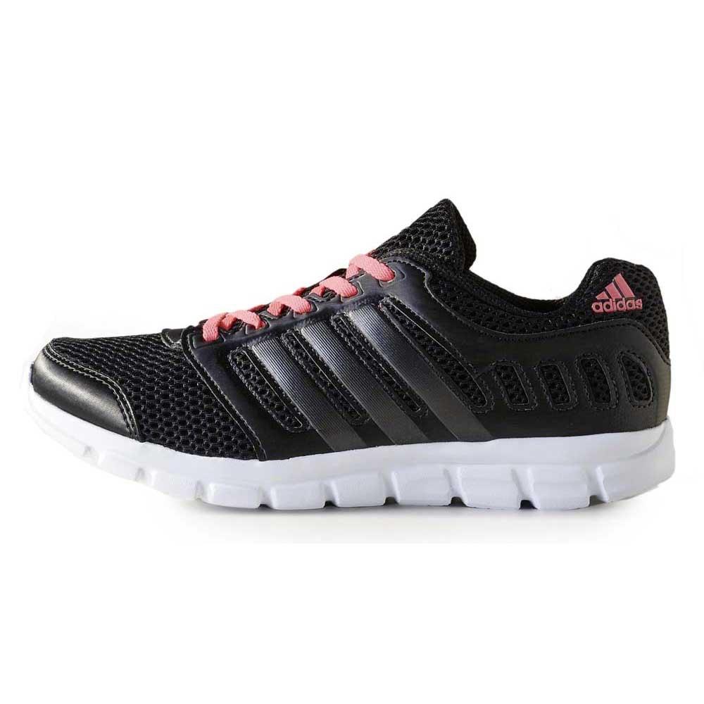 c058557020cbdd adidas Breeze 101 2