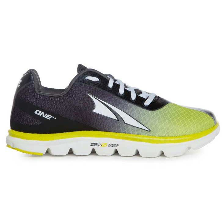 Altra One 2.5 buy and offers on Runnerinn