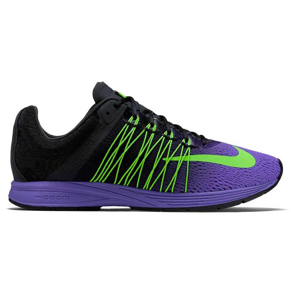 932639e44be Nike Zoom Streak 5 comprar e ofertas na Runnerinn Sapatos running
