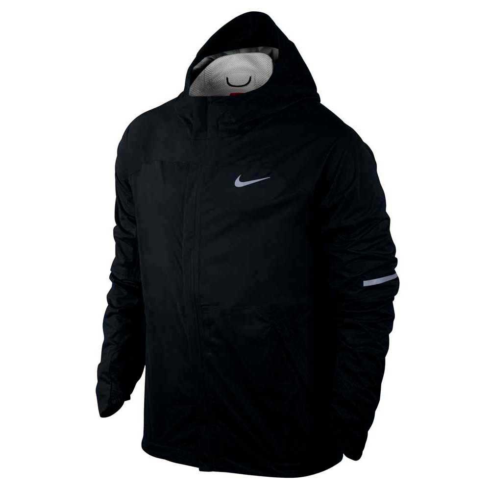 Nike Shieldrunner
