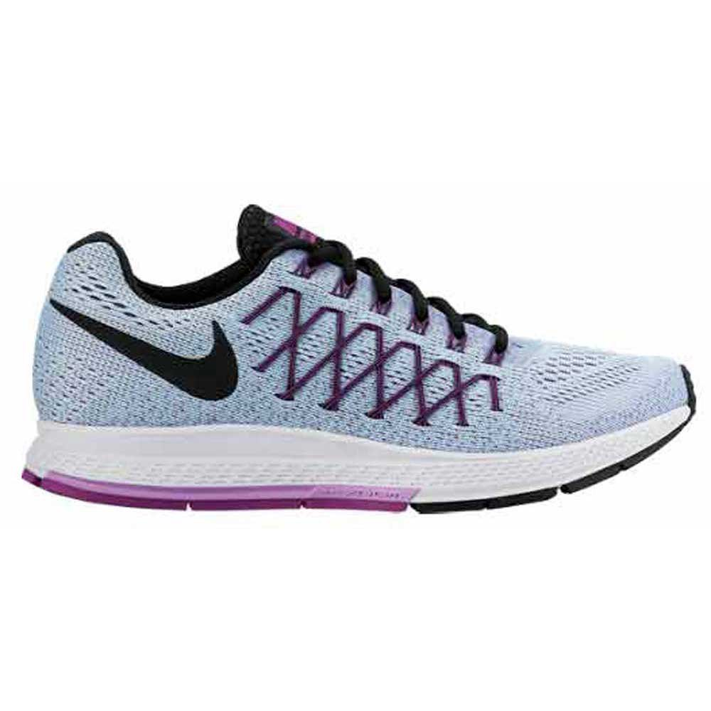 cc3f593b39d2f Nike Air Zoom Pegasus 32 comprar y ofertas en Runnerinn