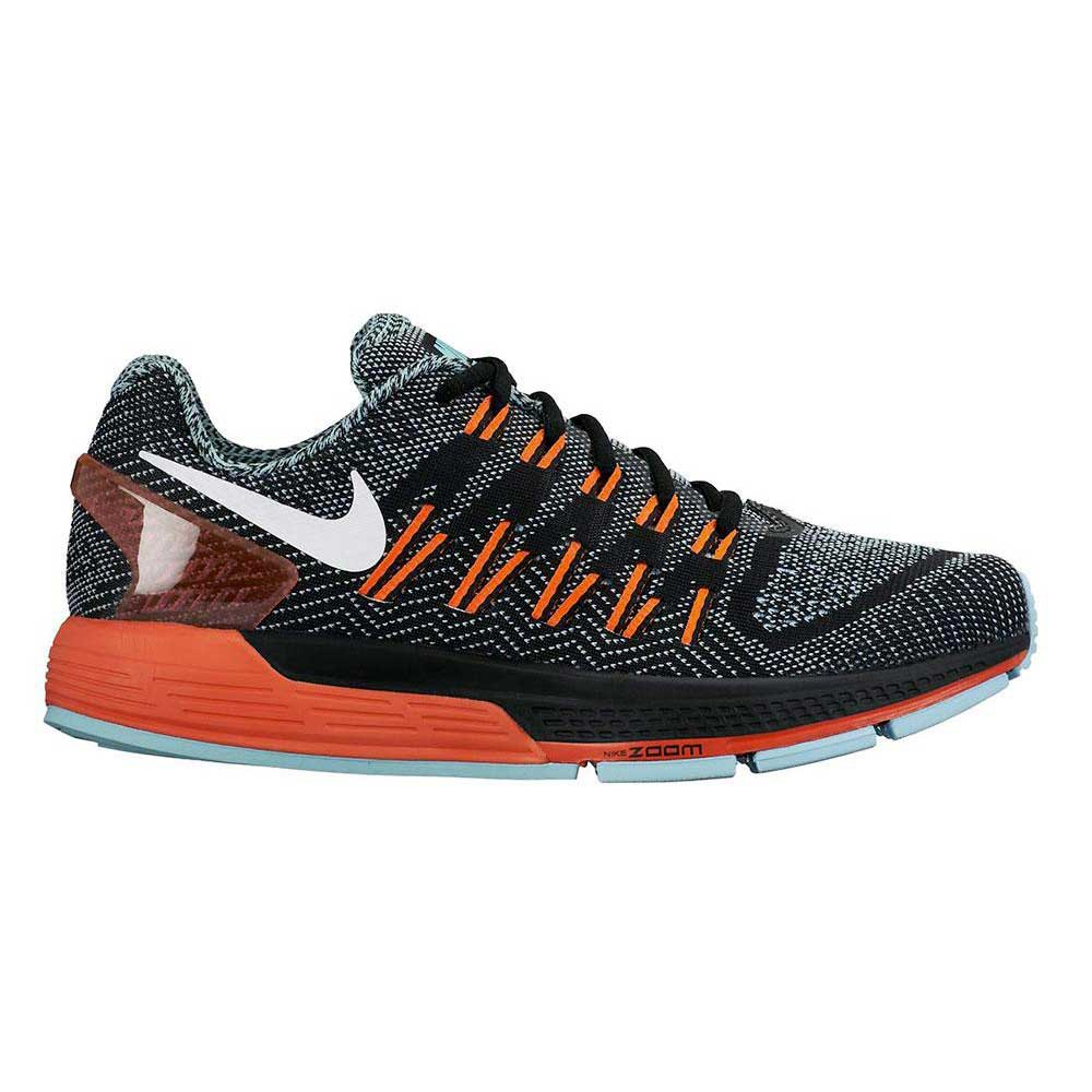 53b83c399c0b1 Nike Air Zoom Odyssey buy and offers on Runnerinn