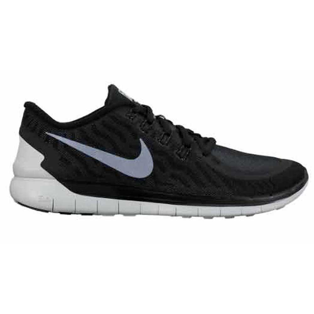 f4c1e6be7755f Nike Free 5.0 Flash buy and offers on Runnerinn