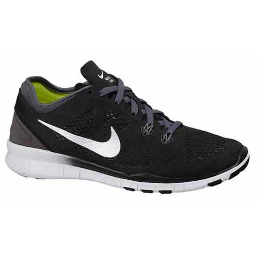 0612840c2a27c ... training shoe 4f17d 9f881  usa nike free 5.0 tr fit 5 64683 cad5c