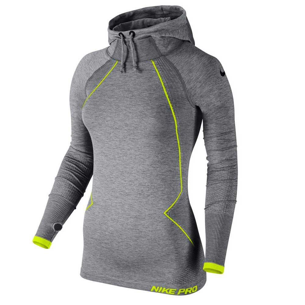 new styles 8a2bf f4482 Nike Pro Hyperwarm Limitless