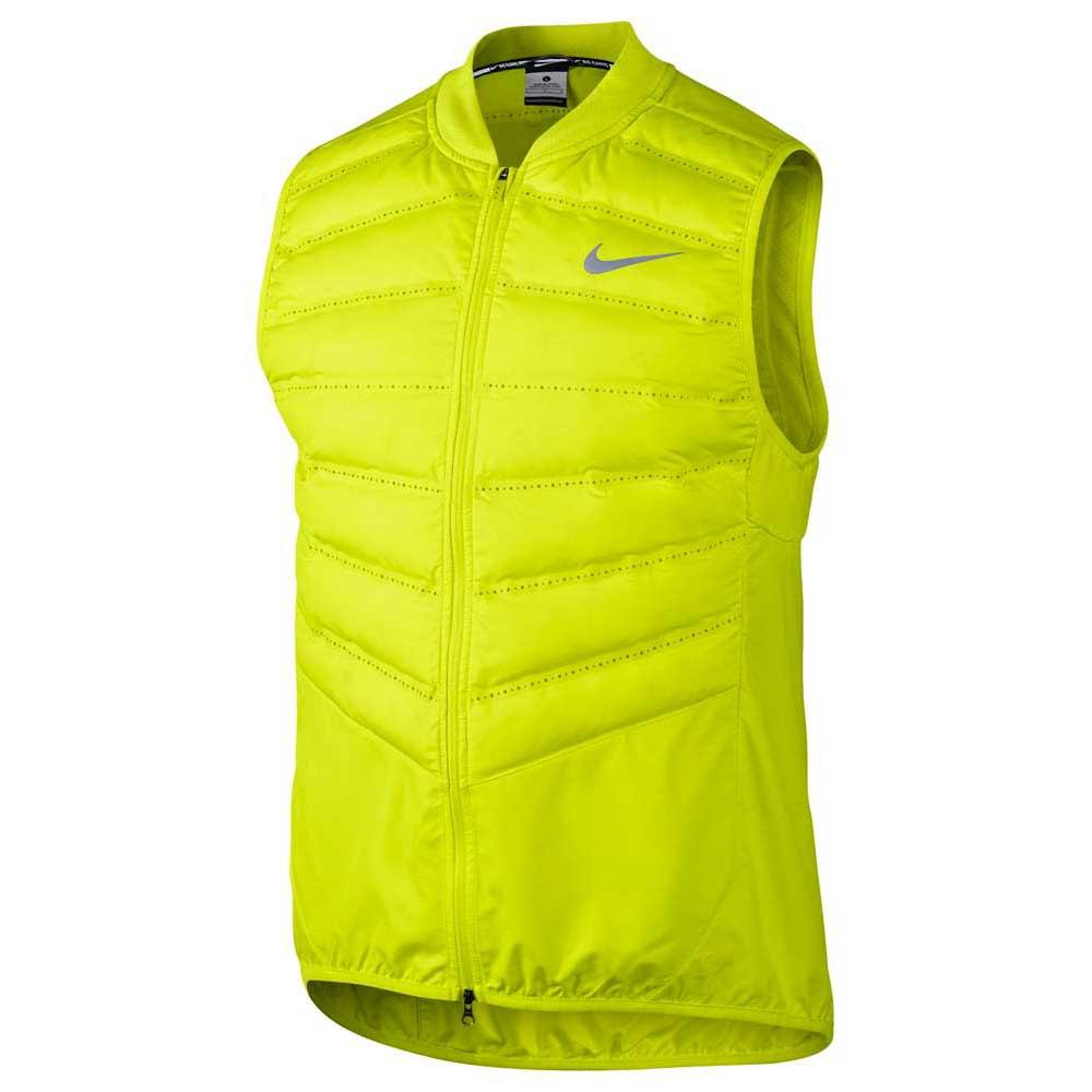 hot sale online cca1c 4d4b4 Nike Aeroloft 800