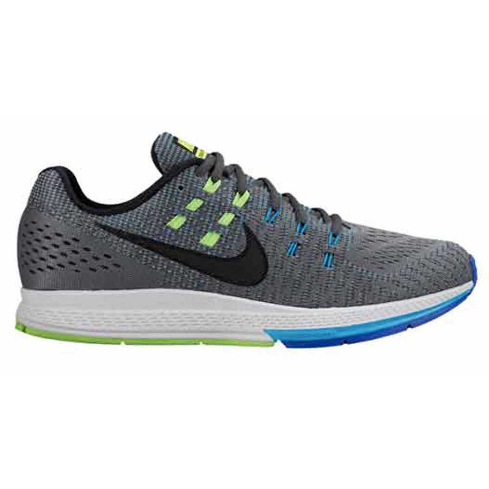 nike air max 10 chaussures - Nike Air Zoom Structure 19 buy and offers on Runnerinn