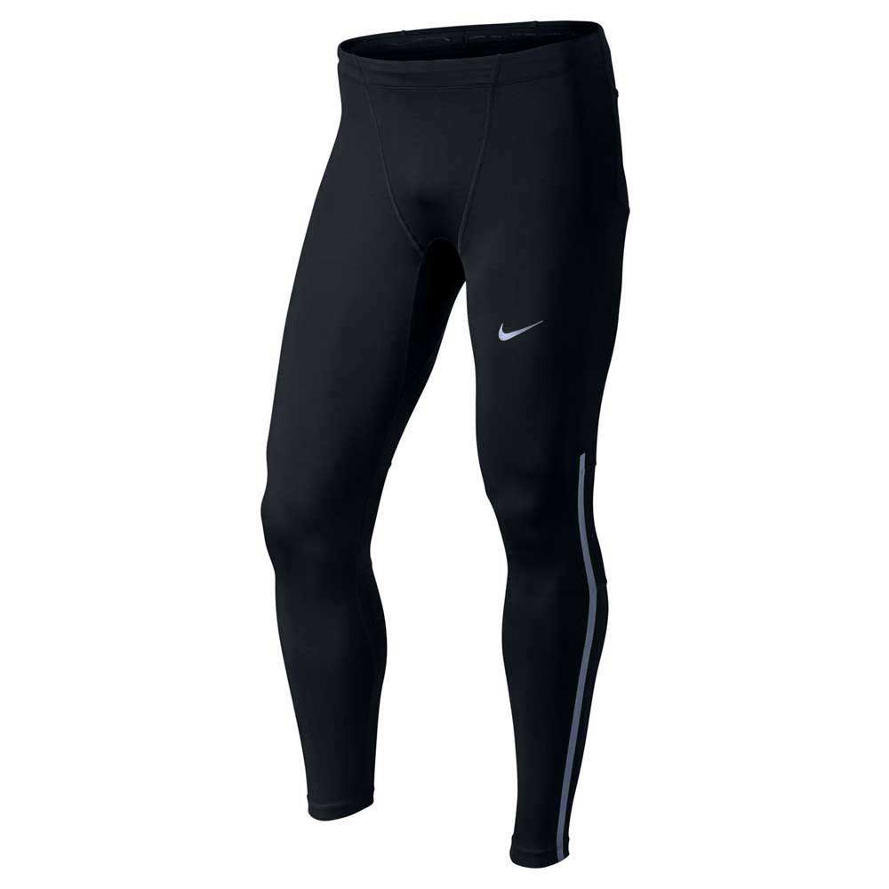 Nike Reflective Tech Tight