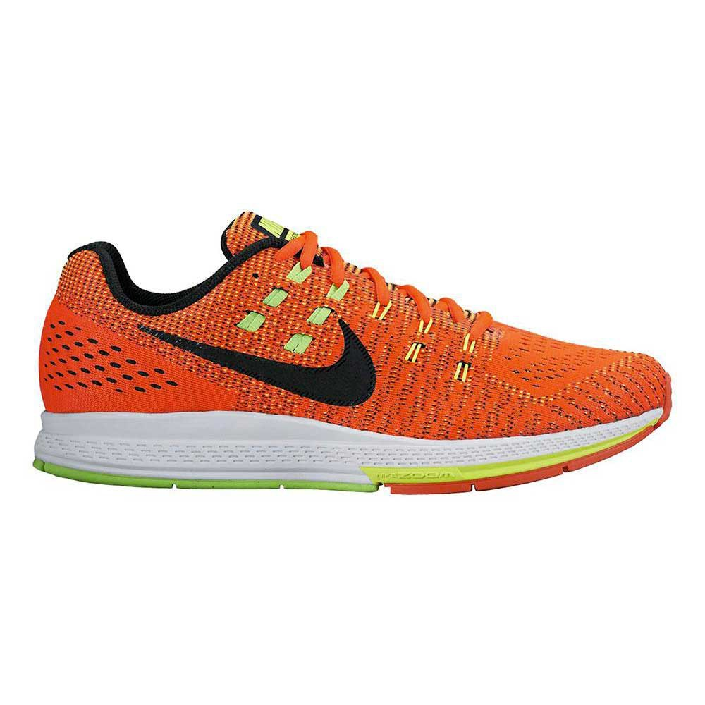 Air Zoom Structure 19 Nike nMWJiGCTO
