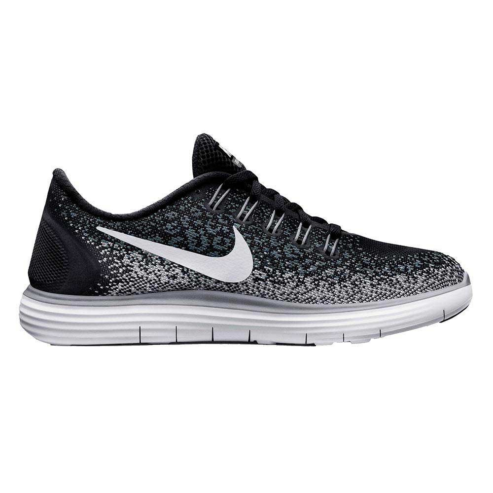 nike free rn distance buy and offers on runnerinn