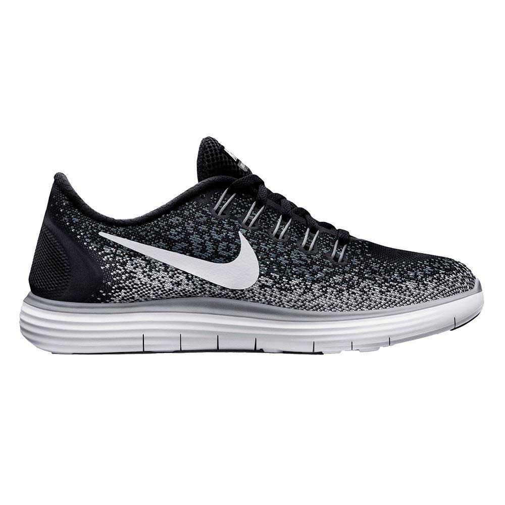 Nike Free Acheter Distance Rn