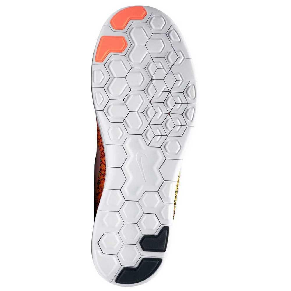6b497d90b4e cheap nike free long distance corriendo 56a30 054bf