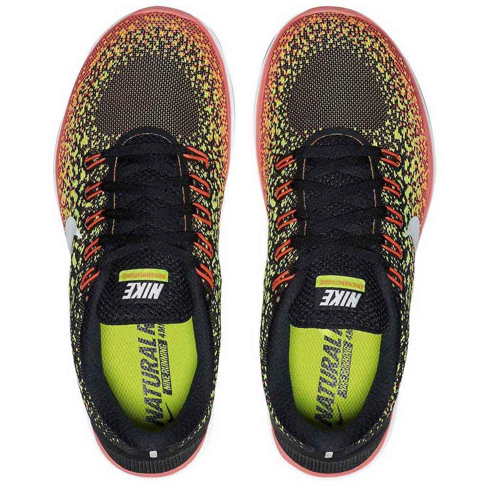 744dd5c007d cheap nike free long distance corriendo 56a30 054bf