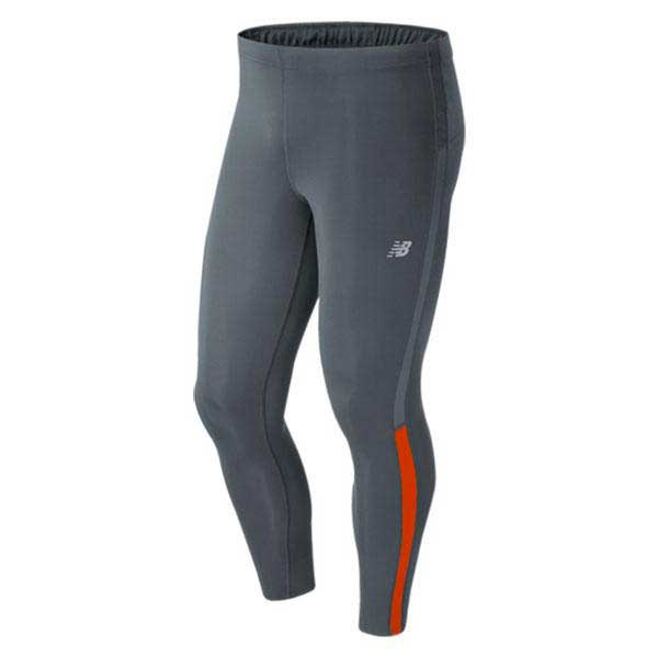 New balance Long Tight