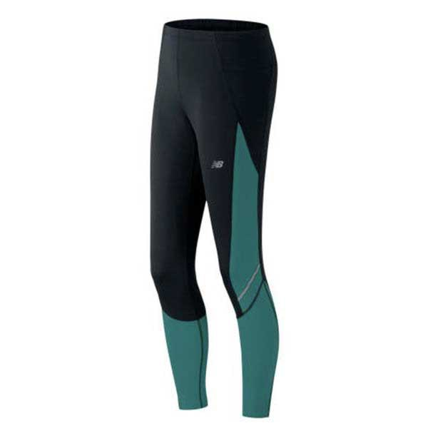New balance Accelerate Tight Capri
