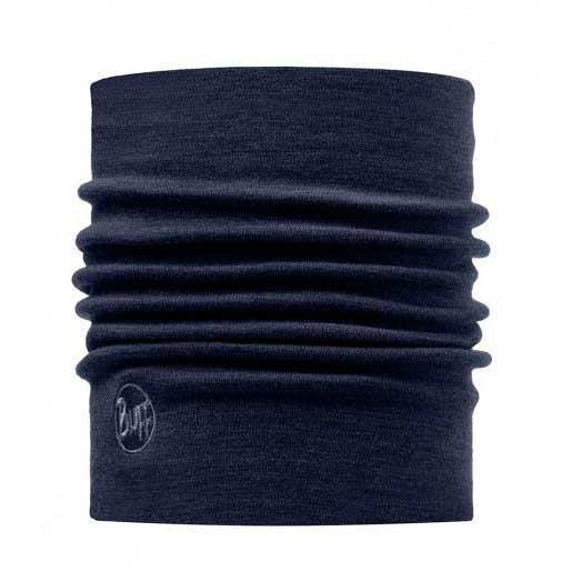 Buff ® Heavy Merino Wool Neckwarmer