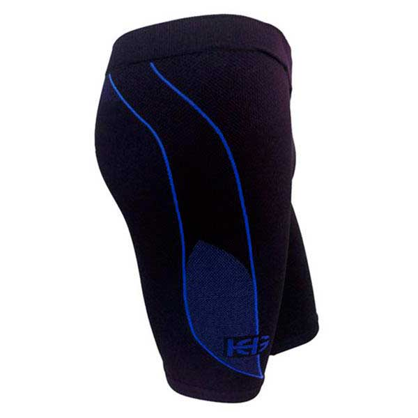 Sport HG Compressive Boxer Microperforated Pant