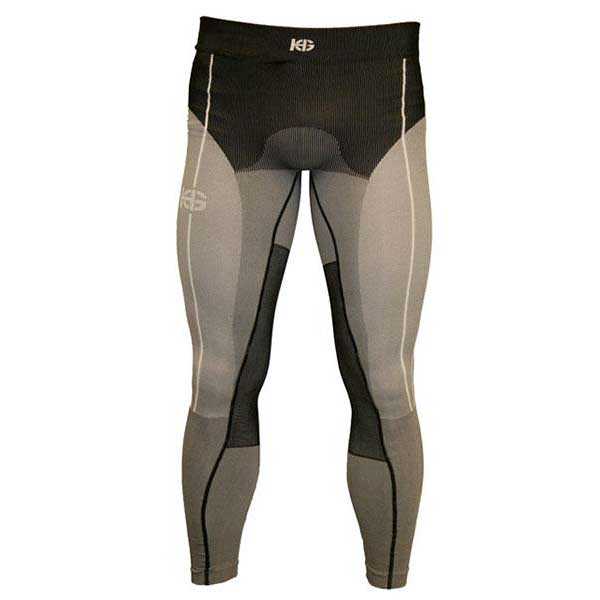 Sport hg Compressive Large Microperforated