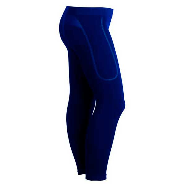 Sport hg Technical Medium Pant Junior