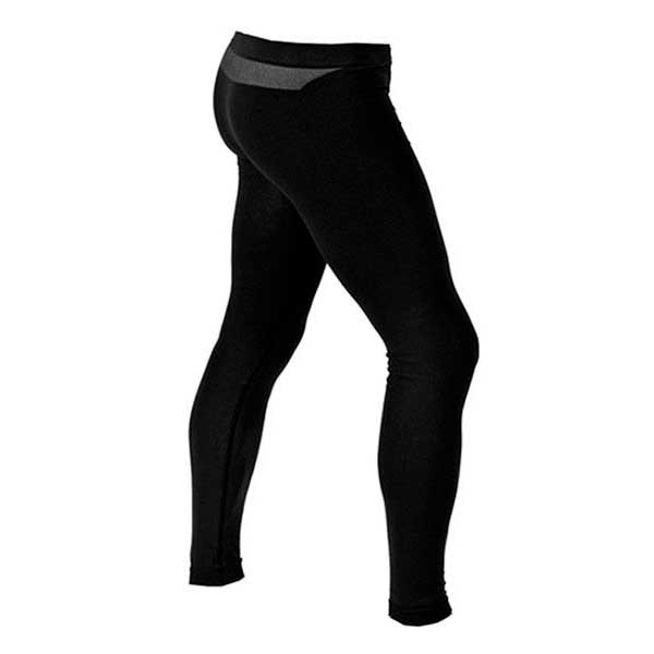 Sport hg Technical Pant