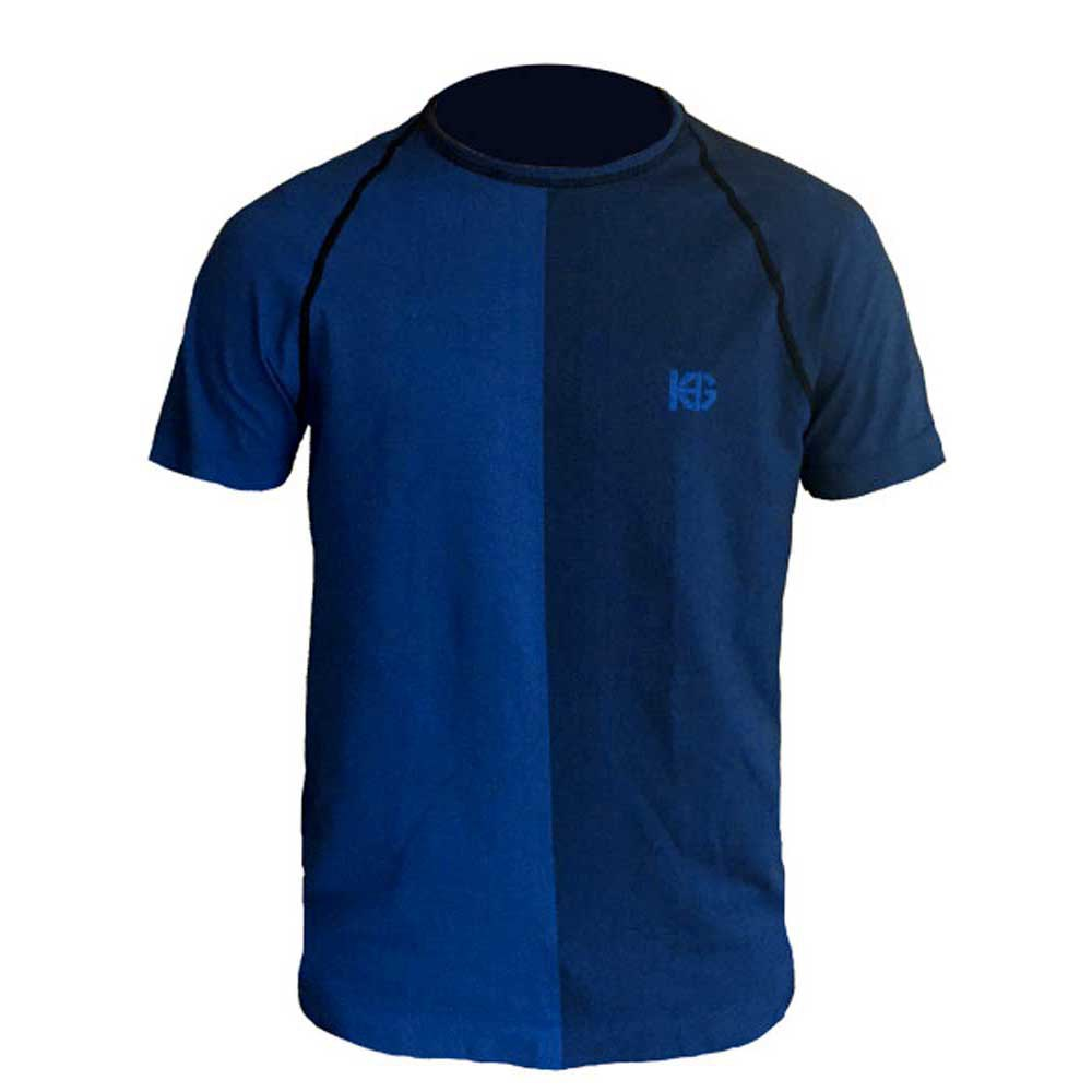 Sport hg Ultralight S/s Shirt