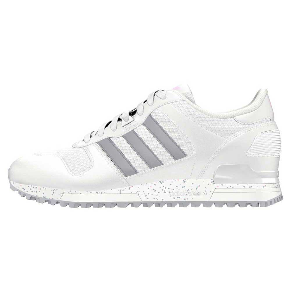 adidas originals zx 700 w buy and offers on dressinn. Black Bedroom Furniture Sets. Home Design Ideas