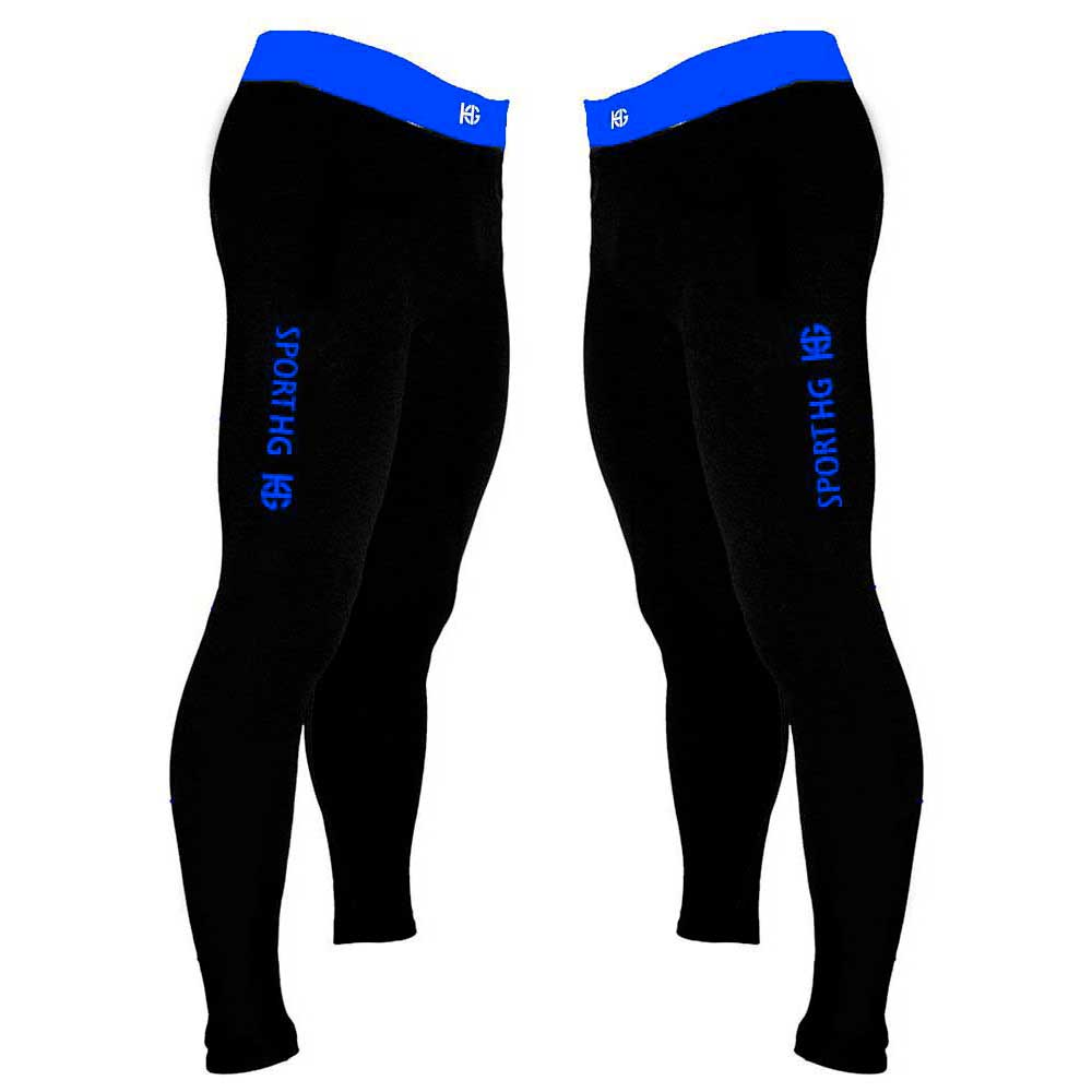 Sport hg Compressive Double Large