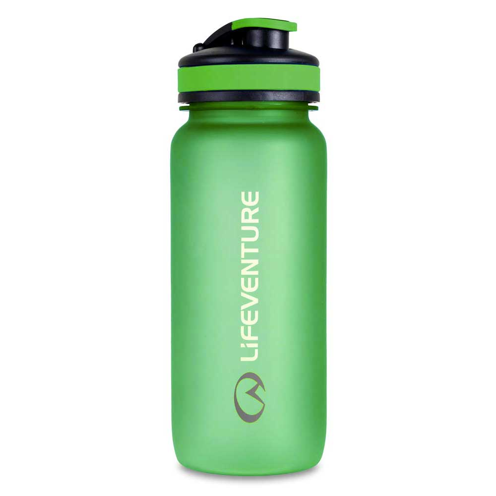 Lifeventure Tritan Bottle 650ml