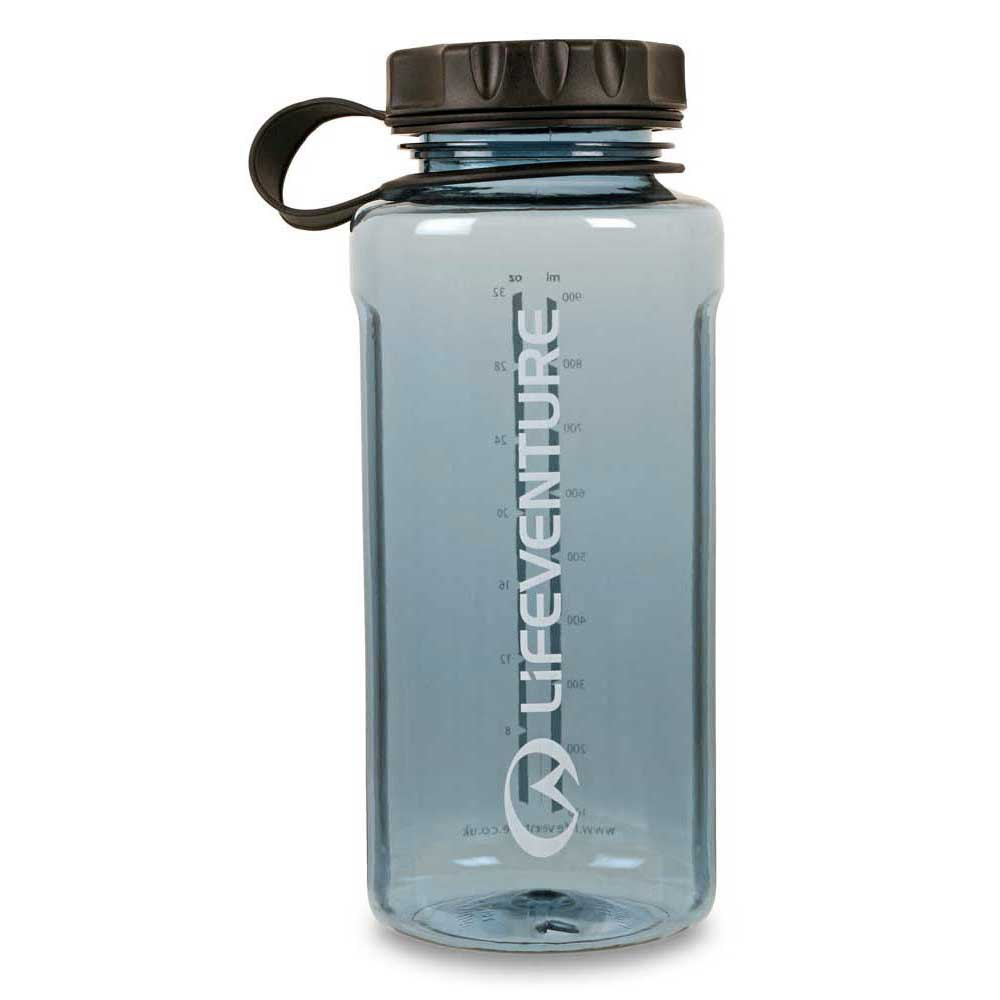Lifeventure Tritan Flask 1000 ml