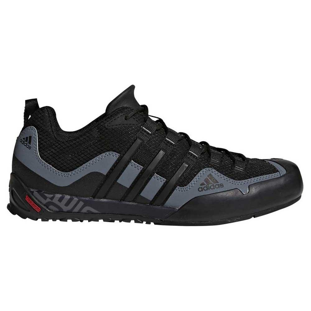 separation shoes feae3 1ce14 Trail running Adidas Terrex Swift Solo