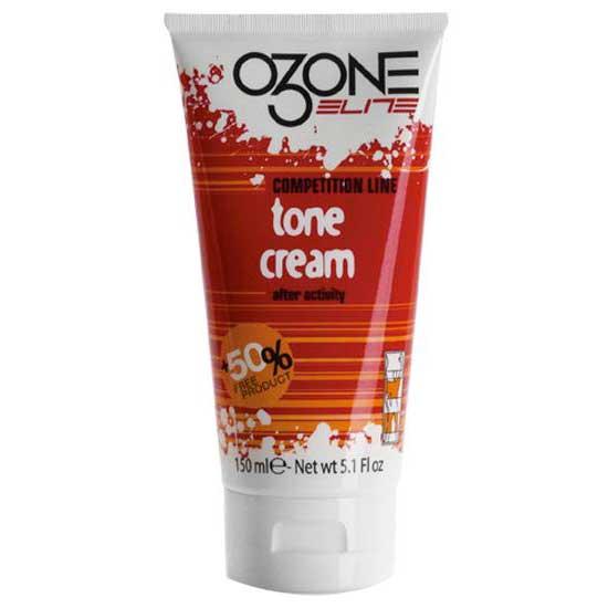 creme-de-sport-elite-tone-cream-150ml