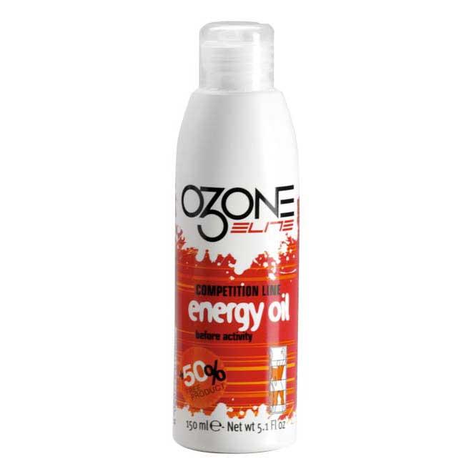 creme-de-sport-elite-competition-line-energy-oil-150ml