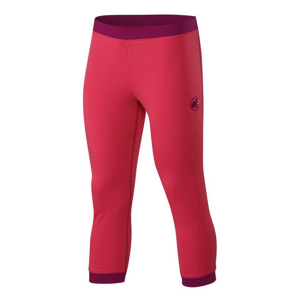 Mammut Sunridge Is 3/4 Pants
