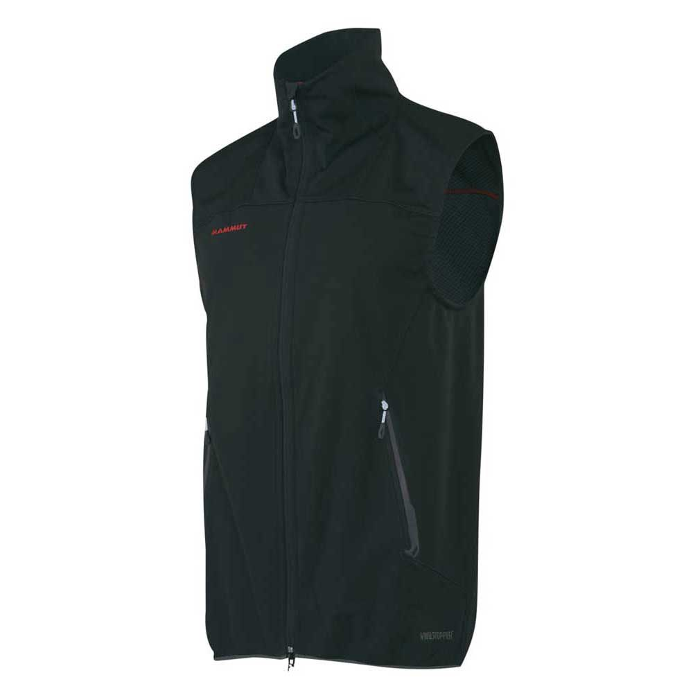 Mammut Ultimate Vest