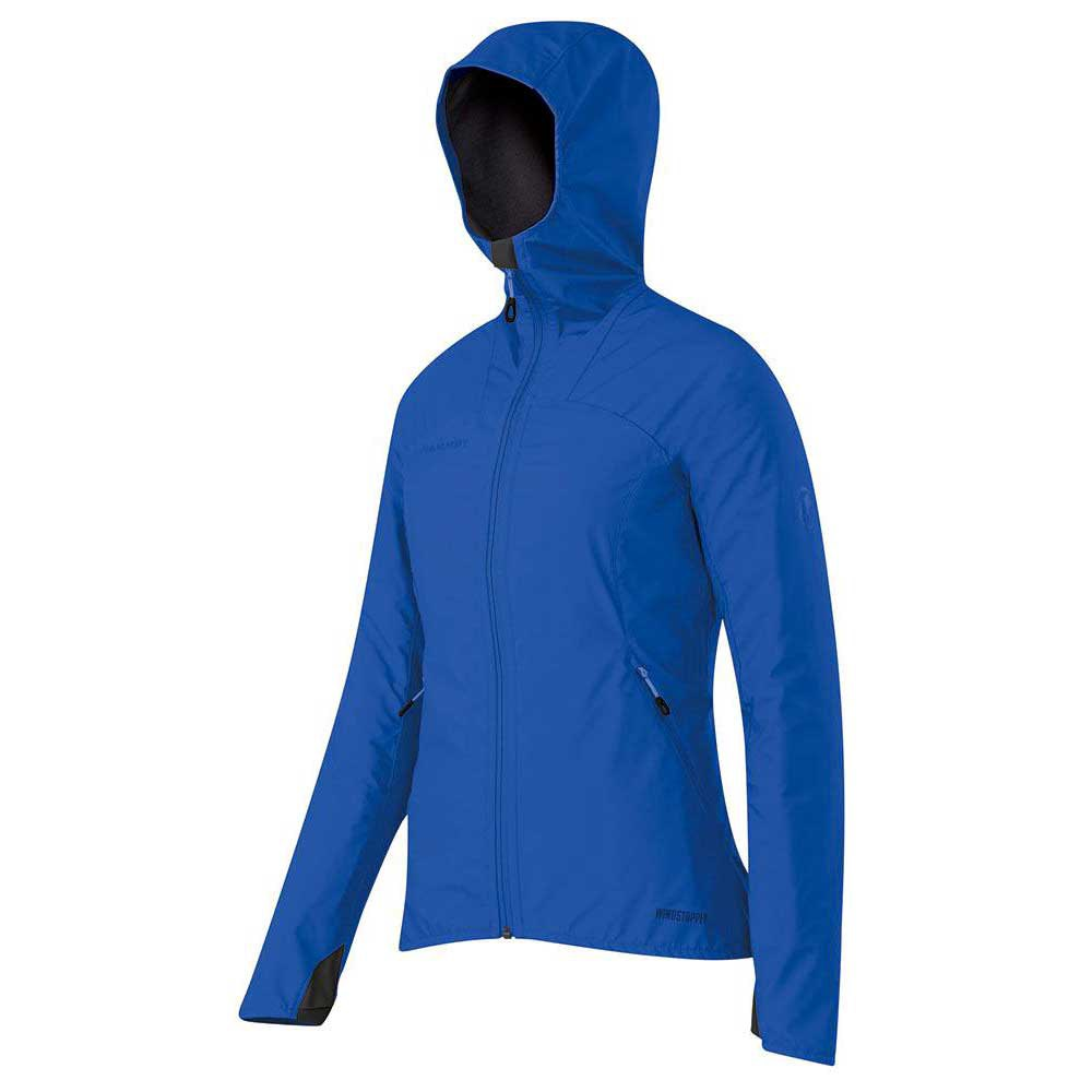MAMMUT Ultimate Light Hoody