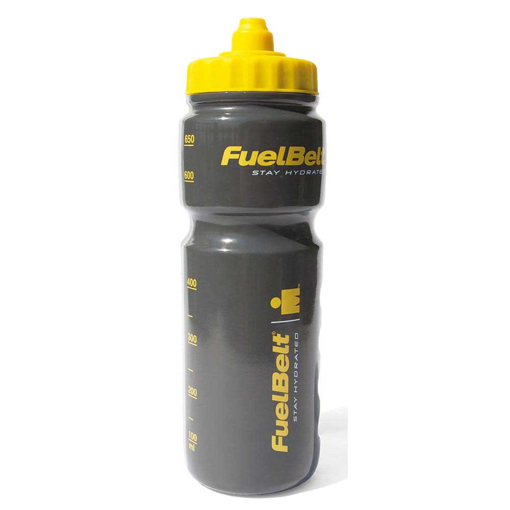 Fuelbelt 24 Oz Bottle Im
