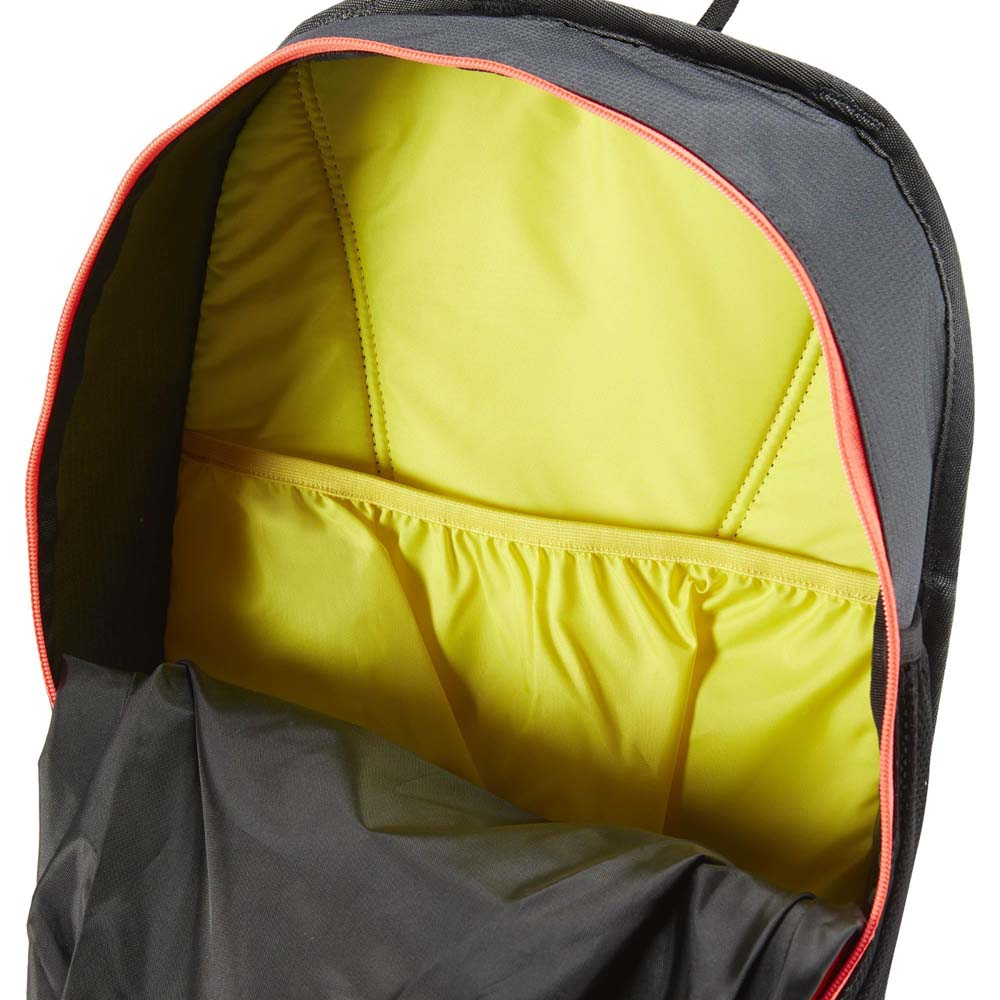 38cb67400e reebok one series medium backpack cheap   OFF67% The Largest Catalog ...