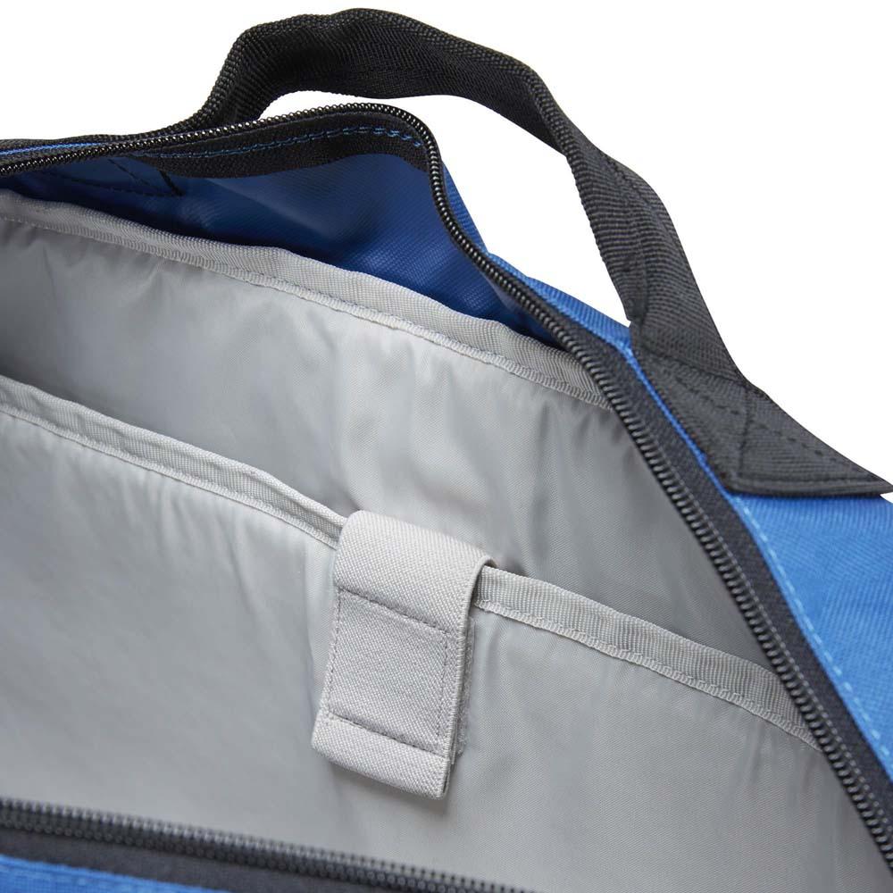 reebok messenger bag cheap   OFF71% The Largest Catalog Discounts ba6a89629378e