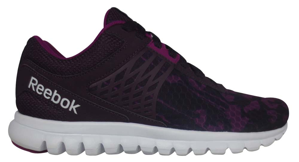 6cfc1c3bb995 Reebok Sublite Escape 3.0 Her buy and offers on Runnerinn