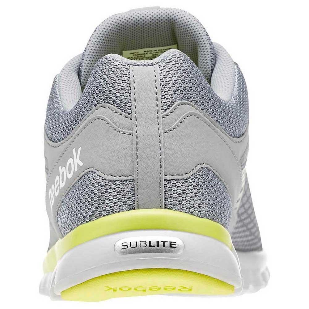 6d6480a16555e1 Reebok Sublite Escape 3.0 buy and offers on Runnerinn