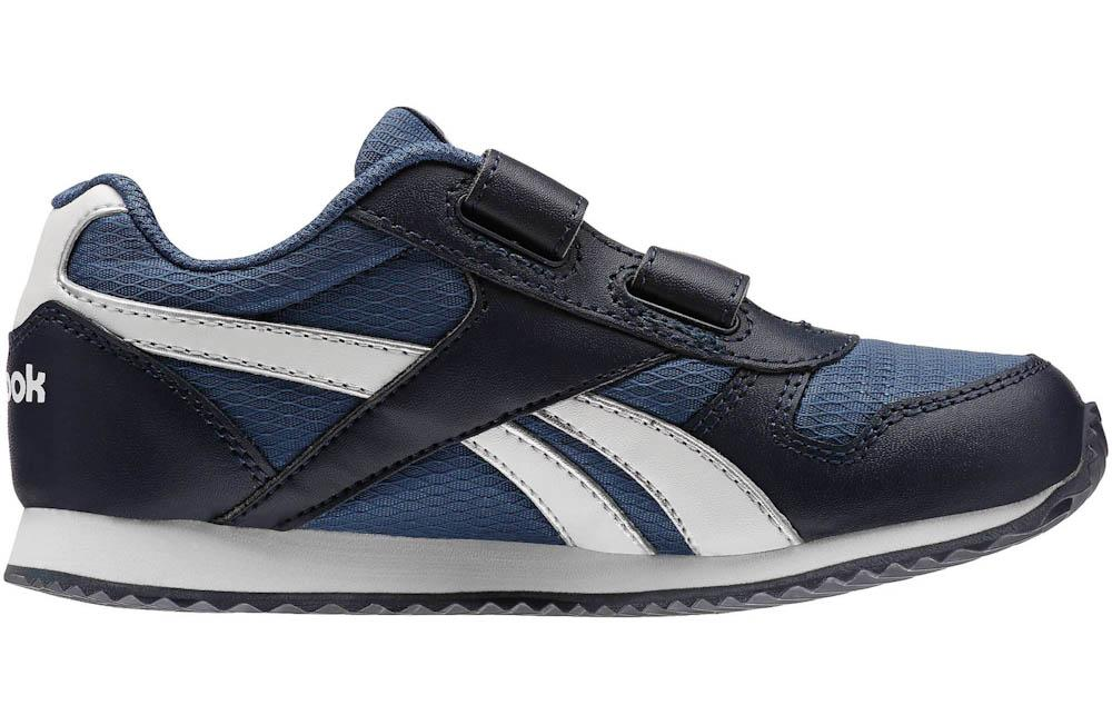b7c7d3ac8a659 REEBOK Royal Cl Jogger 2v buy and offers on Runnerinn