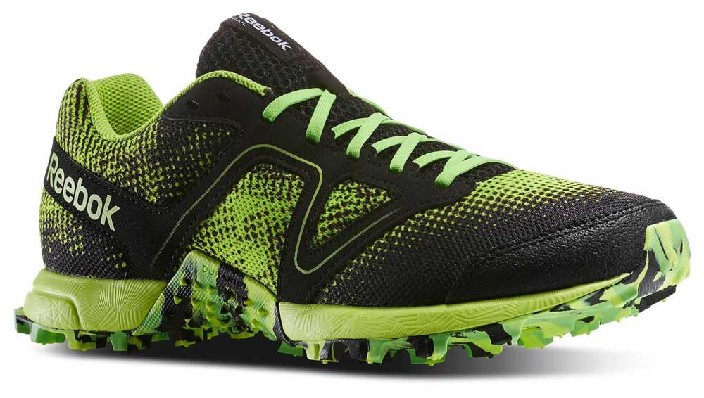 meet 80cae 2fdfe Reebok Dirt Kicker Trail II buy and offers on Runnerinn